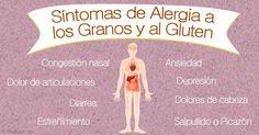 Aquí una lista de alimentos que puede comer si quiere eliminar los granos de su alimentación. http://articulos.mercola.com/sitios/articulos/archivo/2016/02/16/como-llevar-una-alimentacion-sin-granos.aspx