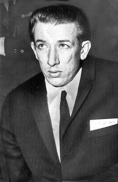 July 14, 1966: Richard Speck commits mass murder.On the night of July 14, 1966, eight student nurses are brutally murdered by Richard Speck at their group residence in Chicago, Illinois.