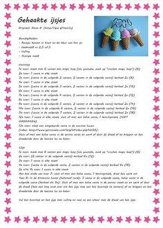 sleutelhanger ijsje - Forum - Hobbydoos.nl - Pagina 1