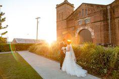 Workshops Railway Wedding of Laurelle & Robert New Farm, Wedding Photography, Photography Ideas, Gold Coast, Brisbane, Beautiful Bride, Family Photographer, Groom, Workshop