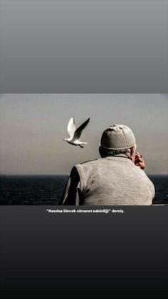 Islamic Phrases, Islamic Art, Quotes Literature, Cover Photos, My Photos, Allah Islam, Perfect Word, Fake Photo, Charles Bukowski