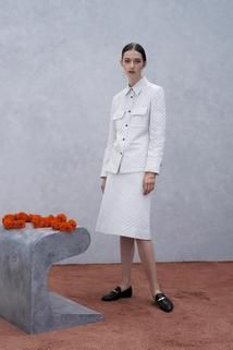 Trademark Spring 2015 Ready-to-Wear - Collection - Gallery - Style.com