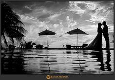 Carlos Mendoza Photography   Cancun, Playa Del Carmen, Riviera Maya, Mexico, Destination Wedding Photographer carlosmendozaphotography.wordpress.com Zama, Isla Mujeres, Quintana Roo, Blanca e Ismael