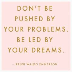 Dreaming big on this Monday morning. #ralphwaldoemmerson #quotes #mondaymorningmusings #igquotes #qotd #ledbyyourdreams #repost #RP #eatfitlive #positivevibes #positivemind