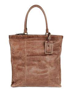 Brunello cucinelli Women - Handbags - Shoulder bag Brunello cucinelli on YOOX 1200$