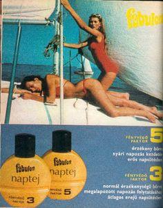 Sextant Blog: 164.) Lake-Balaton életképek-genre-girls pics, Landscape & Swimwears, Hungarian Retro models: Pataki Ági, Dobó Kata, Sütő Enikő, Bíró Ica, Sáfár Anikó, Szedres Mariann, Lantos P