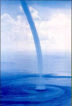 Google Image Result for http://www.srh.noaa.gov/images/mfl/graphics/waterspout_generic.jpg