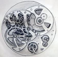 mecanisme fantastique - Recherche Google