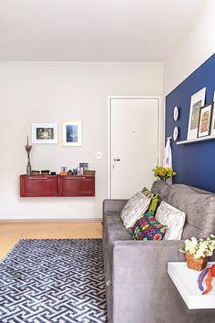 38 square meters apartment