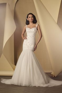 5f26f66be30 52 Best In Stock Alfred Angelo as of 7 15 17 images