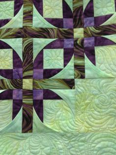 mexican star quilt pattern | Mexican Star , made by Jeri Kellett, quilted by Janice Hayes and Jeri ...