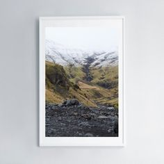 Photo Prints • Seljavallalaug Valley • Iceland by jeffcooperphoto on Etsy https://www.etsy.com/listing/452340512/photo-prints-seljavallalaug-valley