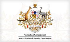 Australian Agency Withdraws Data After Privacy Worries