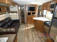 New 2016 Prime Time RV Tracer Air 300AIR Travel Trailer at General RV | Wixom, MI | #128615
