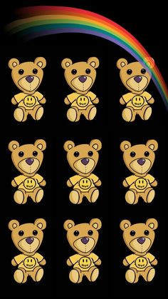 Justin Bieber Albums, Justin Bieber Wallpaper, Cute Disney Wallpaper, Home Wallpaper, Sticker Design, Kids Toys, Neon, Draw, Stickers