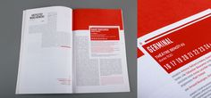 Programme 2013 (pages spectacles)