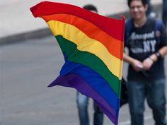 Llama Derechos Humanos a superar la intolerancia y la homofobia | El Puntero