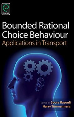 Guide to wireless communications 4th edition pdf download e book bounded rational choice behaviour pdf download e book fandeluxe Choice Image