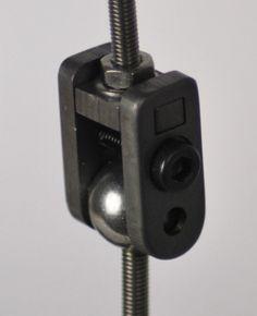 10mm-ball-socket-joint-single-fixed-337-p.jpg (569×700)