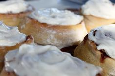 Buttermilk Cluster Rolls | Recipes | Pinterest | Kitchens and Html