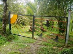 Workaway in Costa Rica. Experience Permaculture in the Southern highlands of Costa Rica.