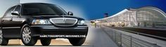Hamilton Airport Limousines provides airport taxi Hamilton and transportation service to/from Toronto Pearson. Call us 905-581-7712. http://hamiltonairportlimousines.com/