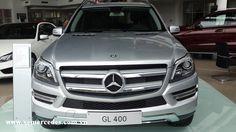 Mercedes  GL400 4Matic phiên bản màu bạc trông rất lịch lãm, đẳng cấp và sang trọng. Đặt xe ngay phiên bản 2016. Mercedes  GL350 4Matichttp://www.xemercedes.com.vn/mercedes-gl-class/gl350/ Mercedes  GL400 4Matichttp://www.xemercedes.com.vn/mercedes-gl-class/gl400/ Mercedes  GL500 http://www.xemercedes.com.vn/mercedes-gl-class/gl500/ Mercedes GL63 AMG 4Matichttp://www.xemercedes.com.vn/mercedes-gl-class/gl63-amg/