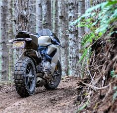 superbike offroad mods - Google meklēšana