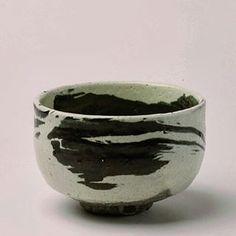 이수종(@reesoojong) • Instagram 사진 및 동영상 Pottery Designs, Clay, Vase, Ceramics, Decor, Clays, Ceramica, Pottery, Decoration