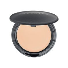 COVER FX Total Cover Cream Foundation N20 0.42 oz * This is an Amazon Affiliate link. Check out the image by visiting the link.