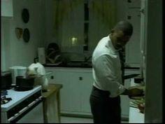 SuperBowl 2006 - Ameriquest commercial
