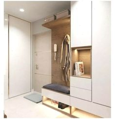 The Chronicles of Beautiful Mudroom Entryway Design Concepts – myhomeorganic Entryway Decor, Foyer, Hallway Cabinet, Entry Way Design, Entrance Hall, Mudroom, Design Concepts, Flooring, Living Room