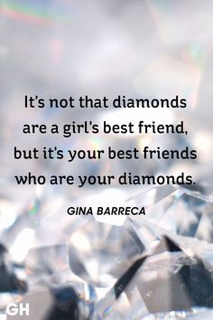 Friendship Quotes to Share With Your Besties 20 Short Friendship Quotes to Share With Your Best Friend - Cute Sayings About FriendsBest of the Best Best of the Best may refer to: Short Friendship Quotes, Quotes Distance Friendship, Happy Friendship, Friend Friendship, Besties Quotes, Cute Best Friend Quotes, Girlfriend Quotes, Cute Best Friend Captions, Best Friend Quotes Instagram