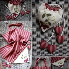Learn How to Create Beautiful Versatile Fabric Bags- Aprenda como Criar Lindas Bolsas Versáteis em Tecido Learn How to Create Beautiful Versatile Fabric Bags Sewing Hacks, Sewing Crafts, Sewing Projects, Sewing Tips, Reusable Shopping Bags, Reusable Bags, Creation Couture, Craft Bags, Patchwork Bags
