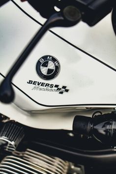6ddef4c5e 72 Best BMW bikes images