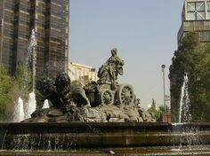 Google Image Result for http://www.mexicocity-guide.com/images/zones/roma/cibeles.JPG