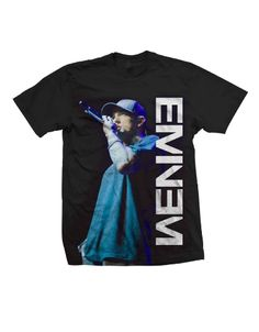 5dd23f9d64c30c 34 Best Eminem outfits images