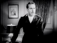 William Kellogg   The Shadow Strikes (1937), a Colony Pictures production, written by Al Martin, directed by Lynn Shores, distributed by Grand National Pictures