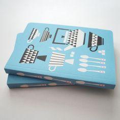 Polkka Jam 'Cafe' Journal