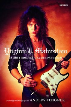 107 Best Yngwie J Malmsteen Images Guitar Players Rock Roll