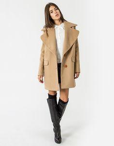 be3d7d44c9 53 Best Coats and furs FW15 16 images