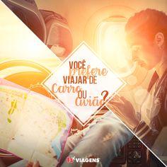 Check out this @Behance project: \u201cCriação - TZ Viagens\u201d https://www.behance.net/gallery/40941855/Criacao-TZ-Viagens