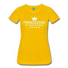 Die 24 besten Bilder von Team Braut Junggesellinnenabschied T-Shirts ... 413d6d798b