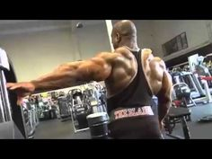 Bodybuilding Motivation 2015 - Muscle Fever - http://timechambermarketing.com/uncategorized/bodybuilding-motivation-2015-muscle-fever/