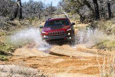 Get Dupage Jeep