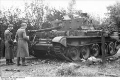 Bundesarchiv Bild Villers-Bocage, zerstörter Cromwell-Panzer - Category:Battle of Villers-Bocage - Wikimedia Commons Tiger Ii, Military Photos, Military History, Air Force 1, Cromwell Tank, Battle Of Normandy, Tiger Tank, Armored Fighting Vehicle, Ww2 Tanks