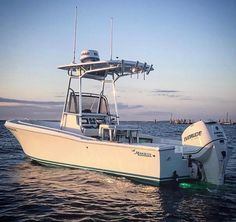 24 Best Mako Boats images in 2016 | Mako boats, Canisters, Boats Mako Wiring Diagram on mako plumbing diagram, mako wheels, mako parts,