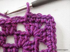 ElenaRegina   wool: Smanicato MioMio parte 3