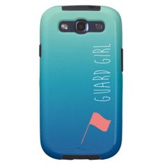 "$$$ This is great for          	Colorguard  ""Guard Girl"" with Flag Samsung Galaxy SIII Cases           	Colorguard  ""Guard Girl"" with Flag Samsung Galaxy SIII Cases online after you search a lot for where to buyThis Deals          	Colorguard  ""Guard Girl"" with Fl...Cleck Hot Deals >>> http://www.zazzle.com/colorguard_guard_girl_with_flag_case-179706852140861086?rf=238627982471231924&zbar=1&tc=terrest"