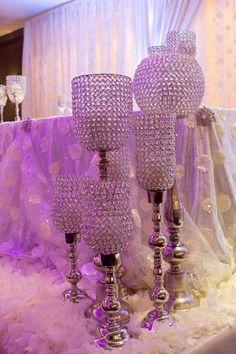 Regency Hotel Weddings Wedding Ceremonies Casamento Marriage